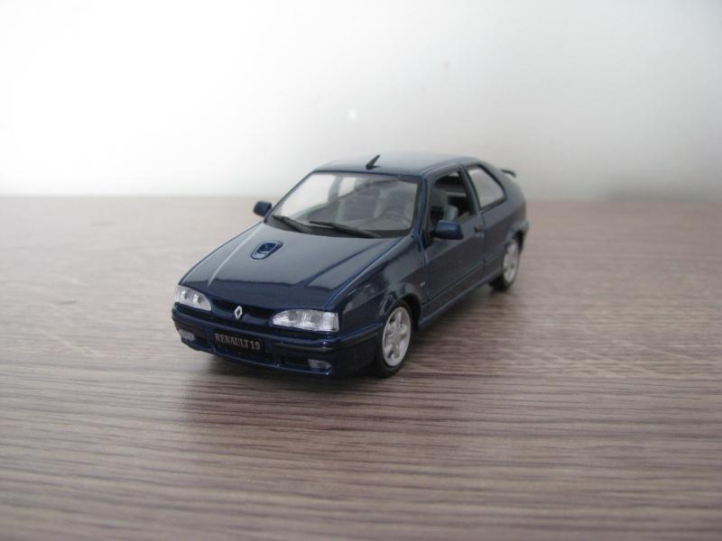 Renault Img_0015