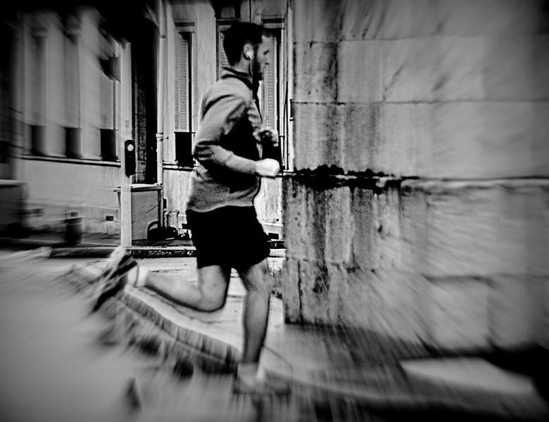le joggeur Img_2117