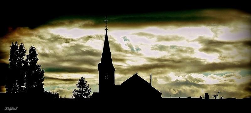 church Img_2213