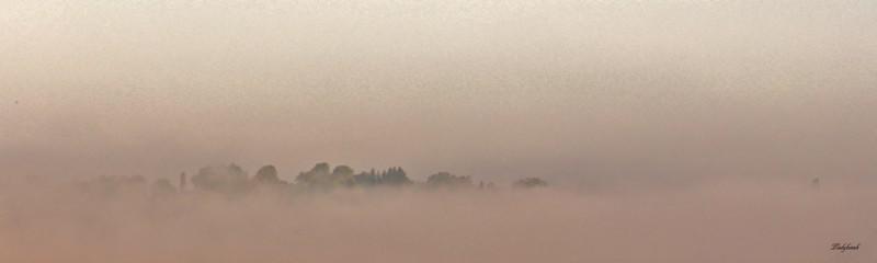 brume et brouillard Img_3410