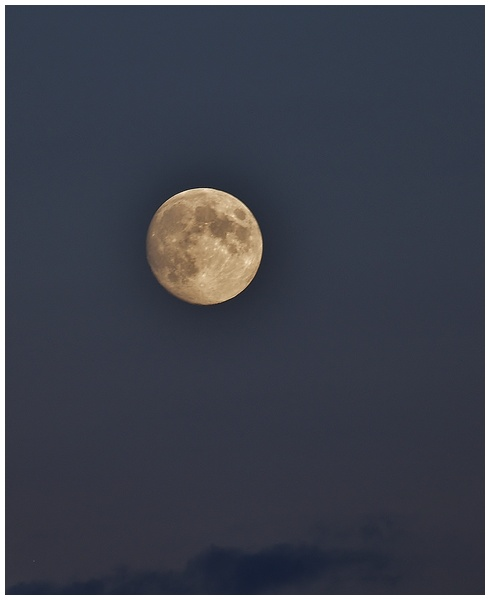 j'ai essayé la lune P9286211