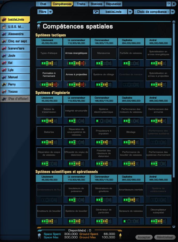 tactique - Build Odyssey tactique Compet11