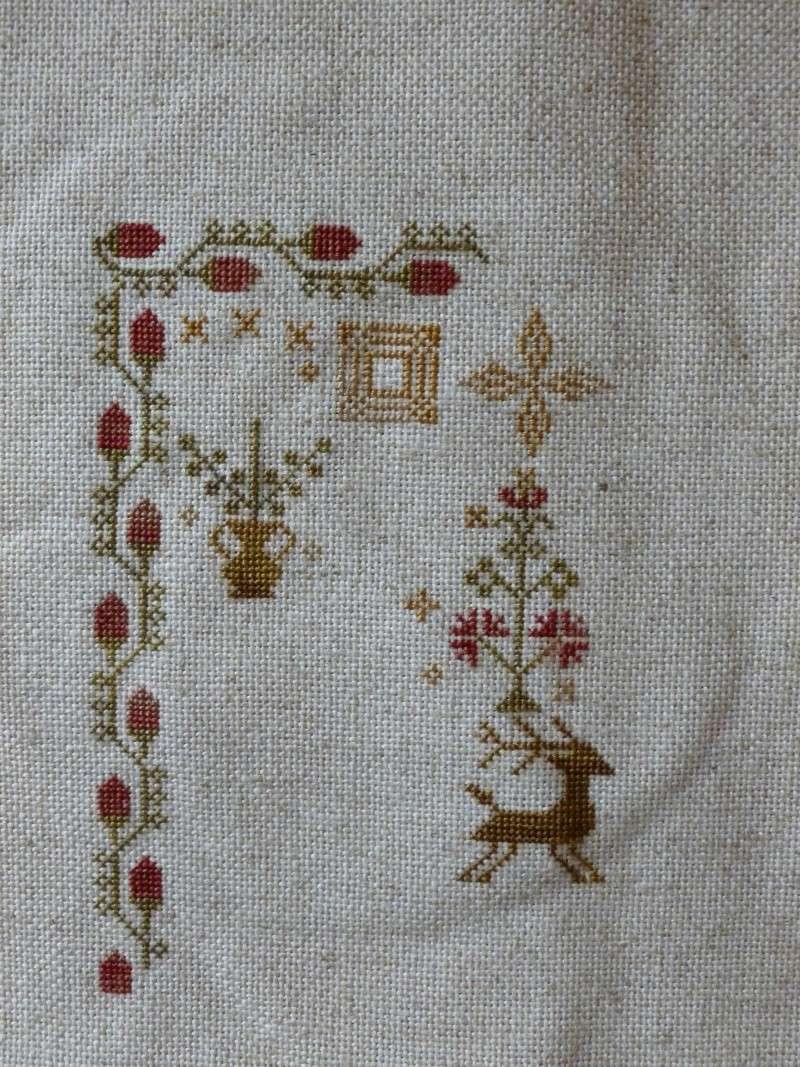 SAL Christmas de Bbd  Prochain objectif le 02 mars ! - Page 2 410