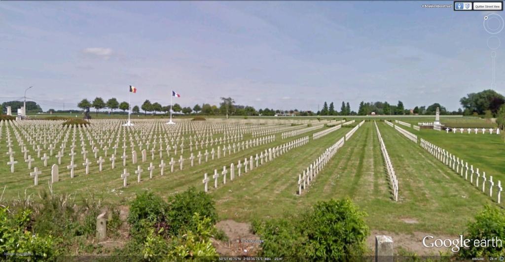 [Commémoration du Centenaire de la Première Guerre -Mondiale] Cimeti12