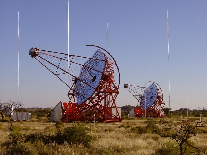 ALMA - Observatoires astronomiques vus avec Google Earth - Page 20 Ct2ct310