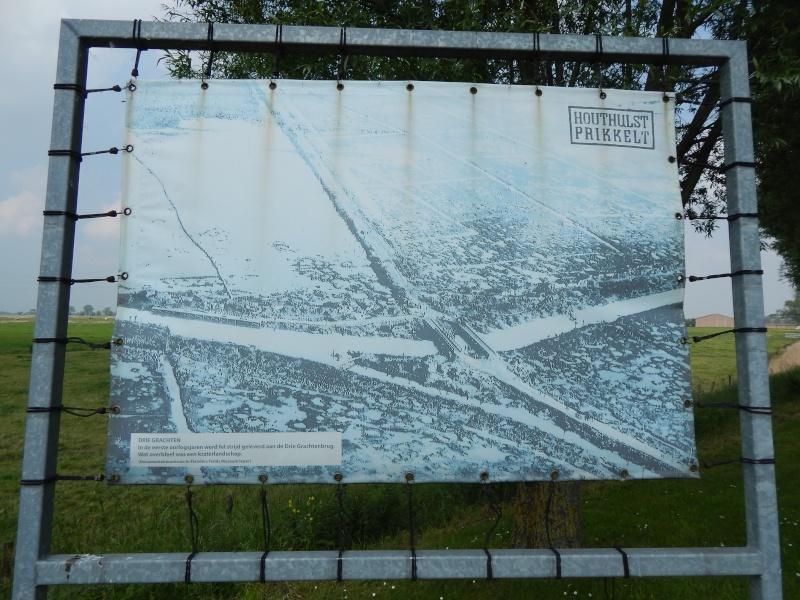 [Commémoration du Centenaire de la Première Guerre -Mondiale] Dscn5010