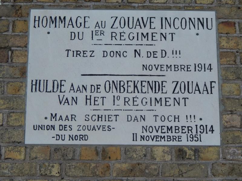 [Commémoration du Centenaire de la Première Guerre -Mondiale] Dscn5310