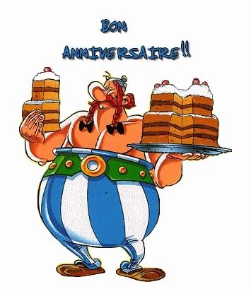 Joyeux anniversaire Ivanovitch!!! - Page 2 Gateau11
