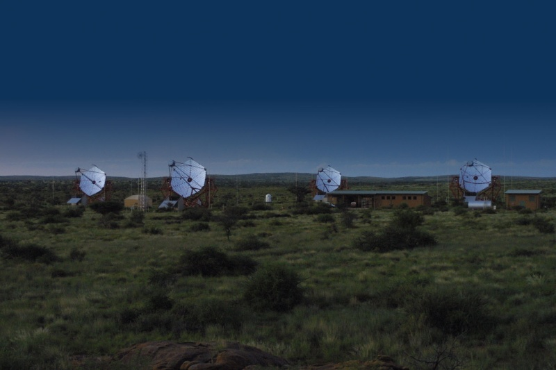 ALMA - Observatoires astronomiques vus avec Google Earth - Page 20 Hess-d10