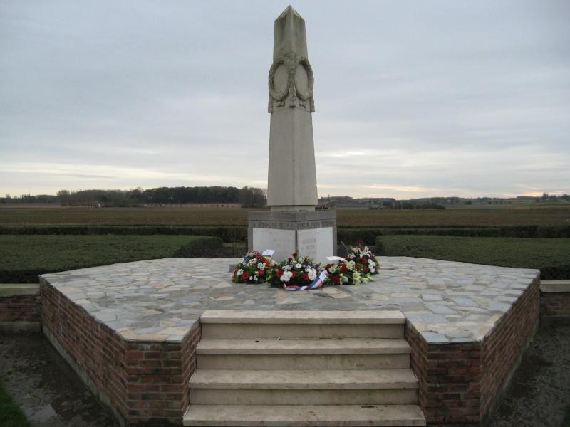 [Commémoration du Centenaire de la Première Guerre -Mondiale] Img_1711