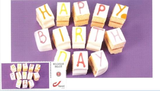 Joyeux anniversaire Sebadive!!!  Joyeux10