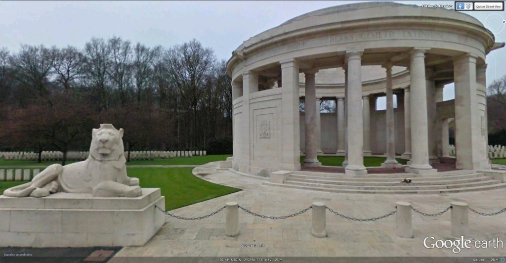 [Commémoration du Centenaire de la Première Guerre -Mondiale] Mymori14