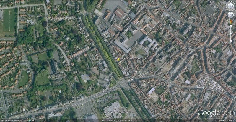 Noms de rue insolites - Page 4 Rue_cl10
