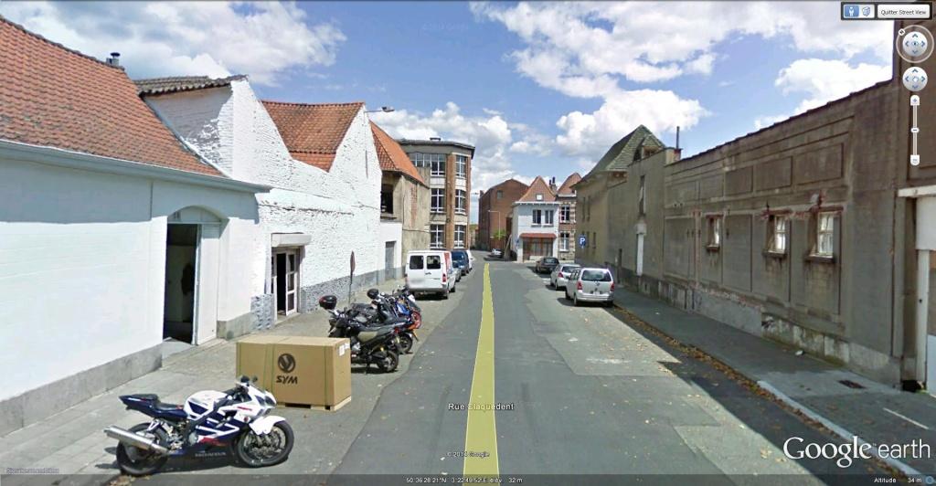 Noms de rue insolites - Page 4 Rue_cl11
