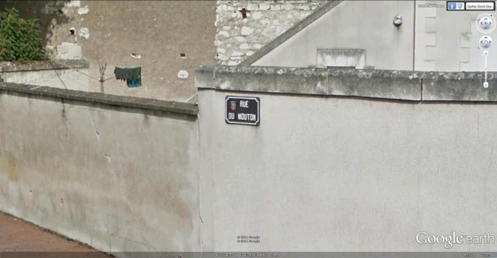 Noms de rue insolites Rue_du10