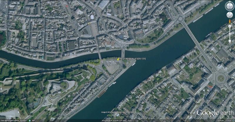 Noms de rue insolites - Page 3 Rue_du11