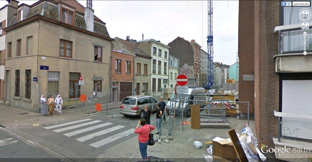 Noms de rue insolites - Page 4 Rue_fi11
