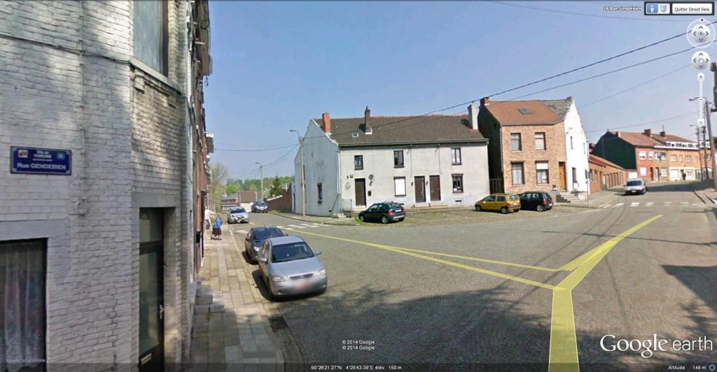 Noms de rue insolites - Page 3 Rue_ge11