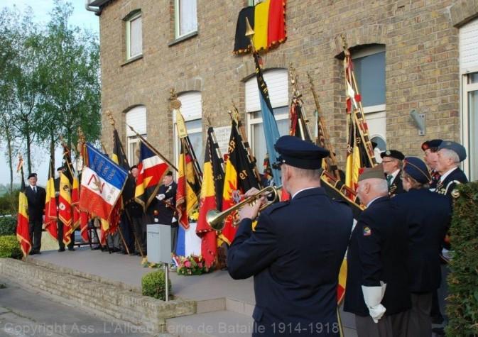 [Commémoration du Centenaire de la Première Guerre -Mondiale] Sl_dsc10