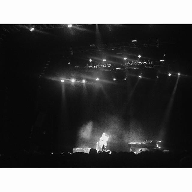 12/8/14 - Mexico City, Mexico, Plaza Condesa 1-11