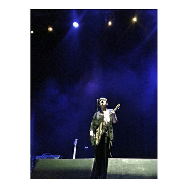 12/8/14 - Mexico City, Mexico, Plaza Condesa 10710
