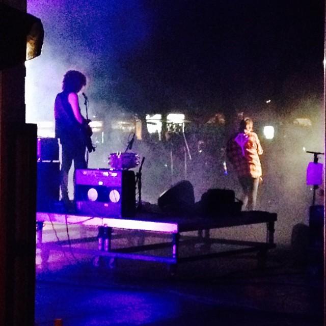 """7/18/14 - Sesimbra, Portugal, Herdade do Cabeço da Flauta, """"Super Bock Super Rock Festival"""" 117"""