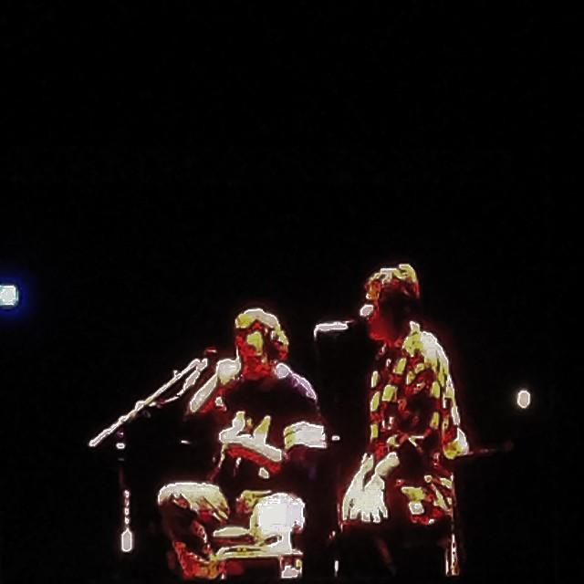 """7/18/14 - Sesimbra, Portugal, Herdade do Cabeço da Flauta, """"Super Bock Super Rock Festival"""" - Eddie Vedder Set 118"""
