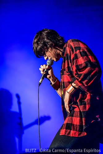 """7/18/14 - Sesimbra, Portugal, Herdade do Cabeço da Flauta, """"Super Bock Super Rock Festival"""" 1217"""