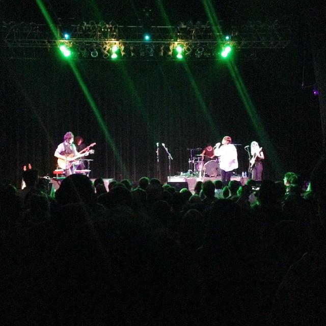 9/26/14 - Tucson, AZ, Rialto Theatre 128