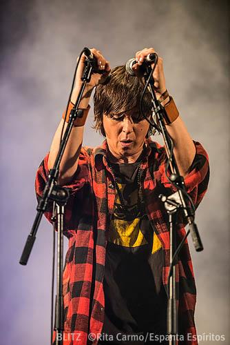 """7/18/14 - Sesimbra, Portugal, Herdade do Cabeço da Flauta, """"Super Bock Super Rock Festival"""" 1315"""