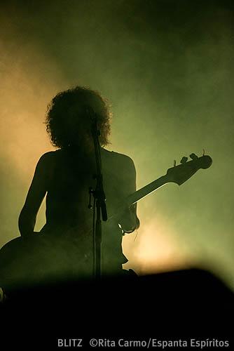 """7/18/14 - Sesimbra, Portugal, Herdade do Cabeço da Flauta, """"Super Bock Super Rock Festival"""" 1515"""