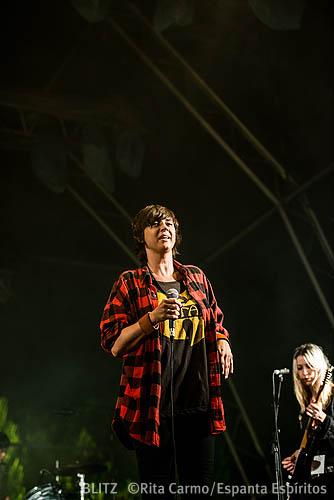 """7/18/14 - Sesimbra, Portugal, Herdade do Cabeço da Flauta, """"Super Bock Super Rock Festival"""" 1615"""