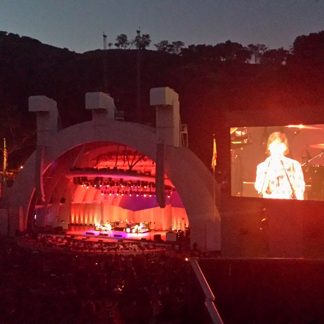 9/28/14 - Los Angeles, CA, Hollywood Bowl, ''KCRW's World Music Festival'' 1_210
