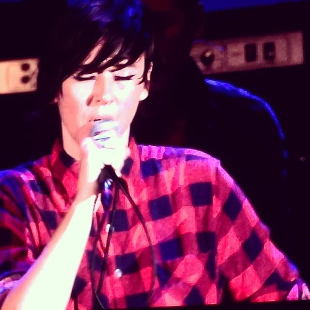 9/28/14 - Los Angeles, CA, Hollywood Bowl, ''KCRW's World Music Festival'' 1_2510