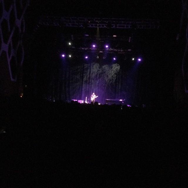 12/8/14 - Mexico City, Mexico, Plaza Condesa 2-10