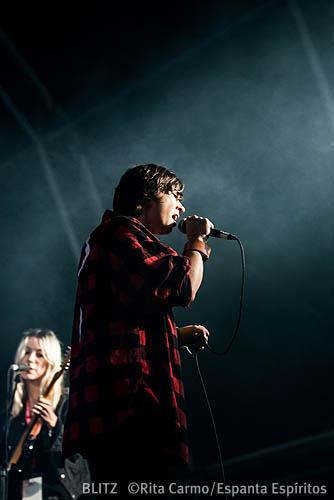 """7/18/14 - Sesimbra, Portugal, Herdade do Cabeço da Flauta, """"Super Bock Super Rock Festival"""" 2112"""