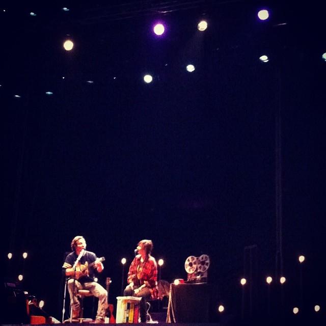 """7/18/14 - Sesimbra, Portugal, Herdade do Cabeço da Flauta, """"Super Bock Super Rock Festival"""" - Eddie Vedder Set 216"""