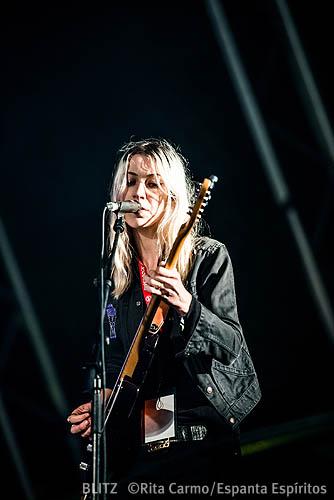 """7/18/14 - Sesimbra, Portugal, Herdade do Cabeço da Flauta, """"Super Bock Super Rock Festival"""" 2212"""