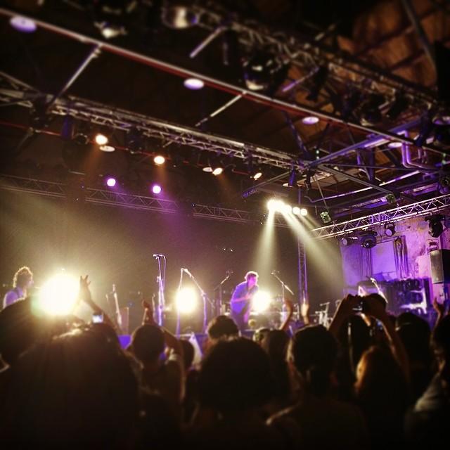 6/18/14 - Taipei, Taiwan, Legacy 2310