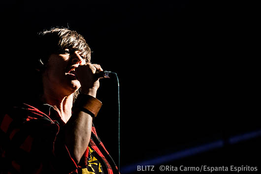 """7/18/14 - Sesimbra, Portugal, Herdade do Cabeço da Flauta, """"Super Bock Super Rock Festival"""" 2312"""