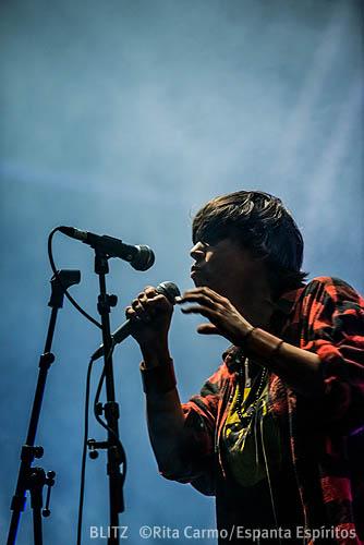 """7/18/14 - Sesimbra, Portugal, Herdade do Cabeço da Flauta, """"Super Bock Super Rock Festival"""" 2413"""
