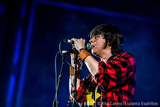 """7/18/14 - Sesimbra, Portugal, Herdade do Cabeço da Flauta, """"Super Bock Super Rock Festival"""" 2513"""