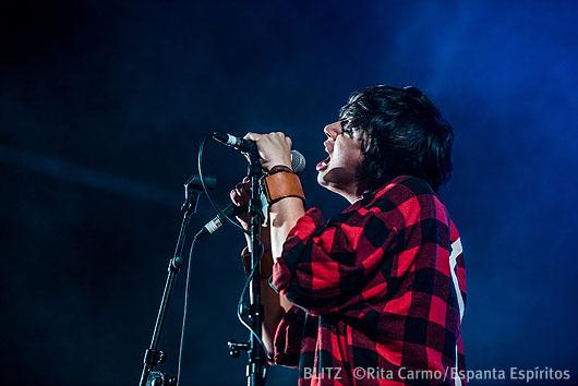 """7/18/14 - Sesimbra, Portugal, Herdade do Cabeço da Flauta, """"Super Bock Super Rock Festival"""" 2613"""