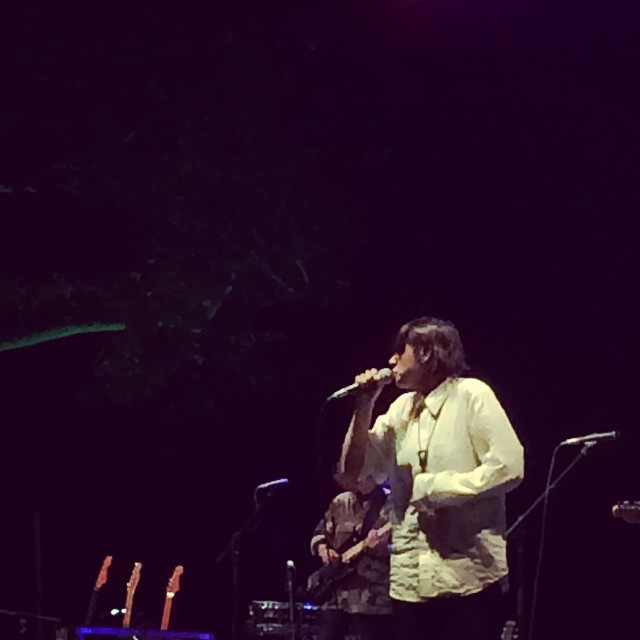 10/5/14 - NYC, Central Park, Rumsey Playfield, ''NYC's Modern Sky Festival'' 2719