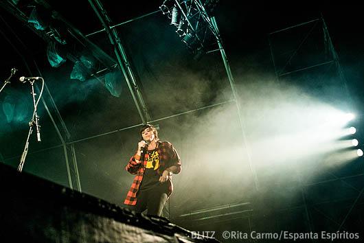 """7/18/14 - Sesimbra, Portugal, Herdade do Cabeço da Flauta, """"Super Bock Super Rock Festival"""" 2813"""
