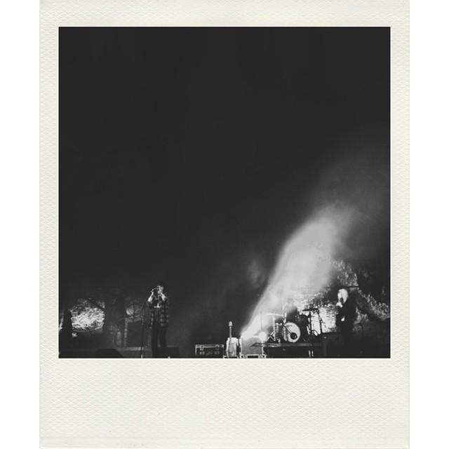 """7/18/14 - Sesimbra, Portugal, Herdade do Cabeço da Flauta, """"Super Bock Super Rock Festival"""" 2915"""