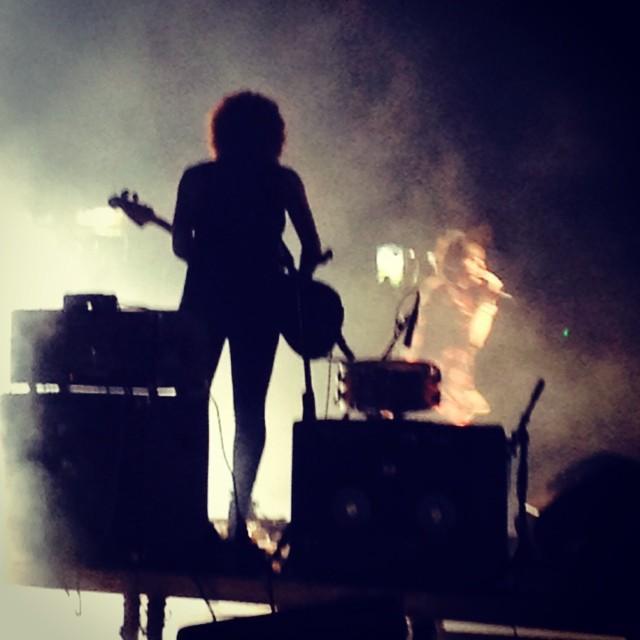 """7/18/14 - Sesimbra, Portugal, Herdade do Cabeço da Flauta, """"Super Bock Super Rock Festival"""" 314"""
