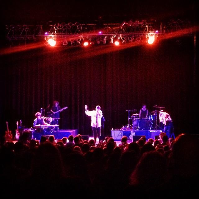 9/26/14 - Tucson, AZ, Rialto Theatre 321