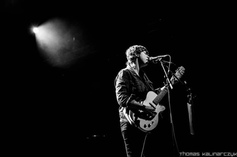 """5/30/14 - Nimes, France, La Paloma, """"This Is Not A Love Song Festival'' 3412"""