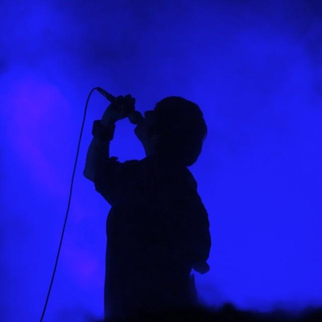"""7/18/14 - Sesimbra, Portugal, Herdade do Cabeço da Flauta, """"Super Bock Super Rock Festival"""" 3813"""